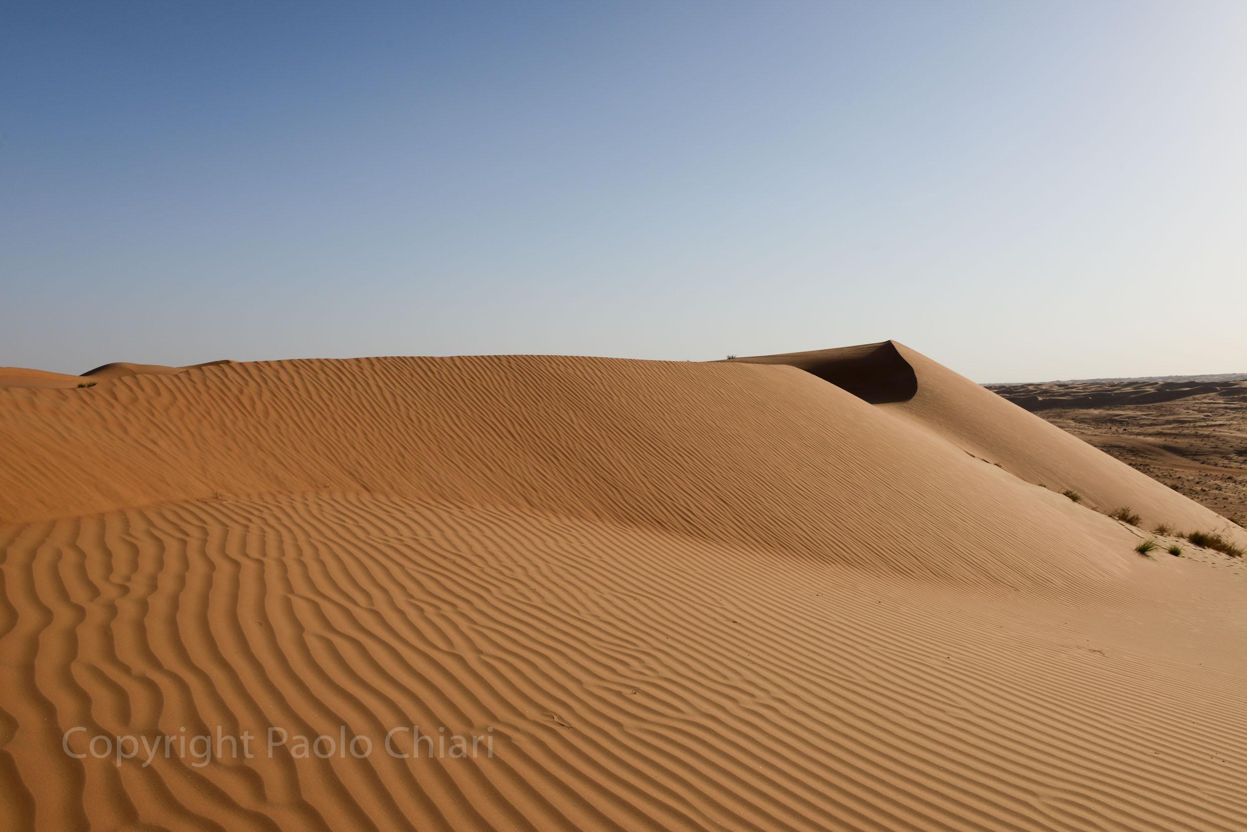 76_Oman13_0825