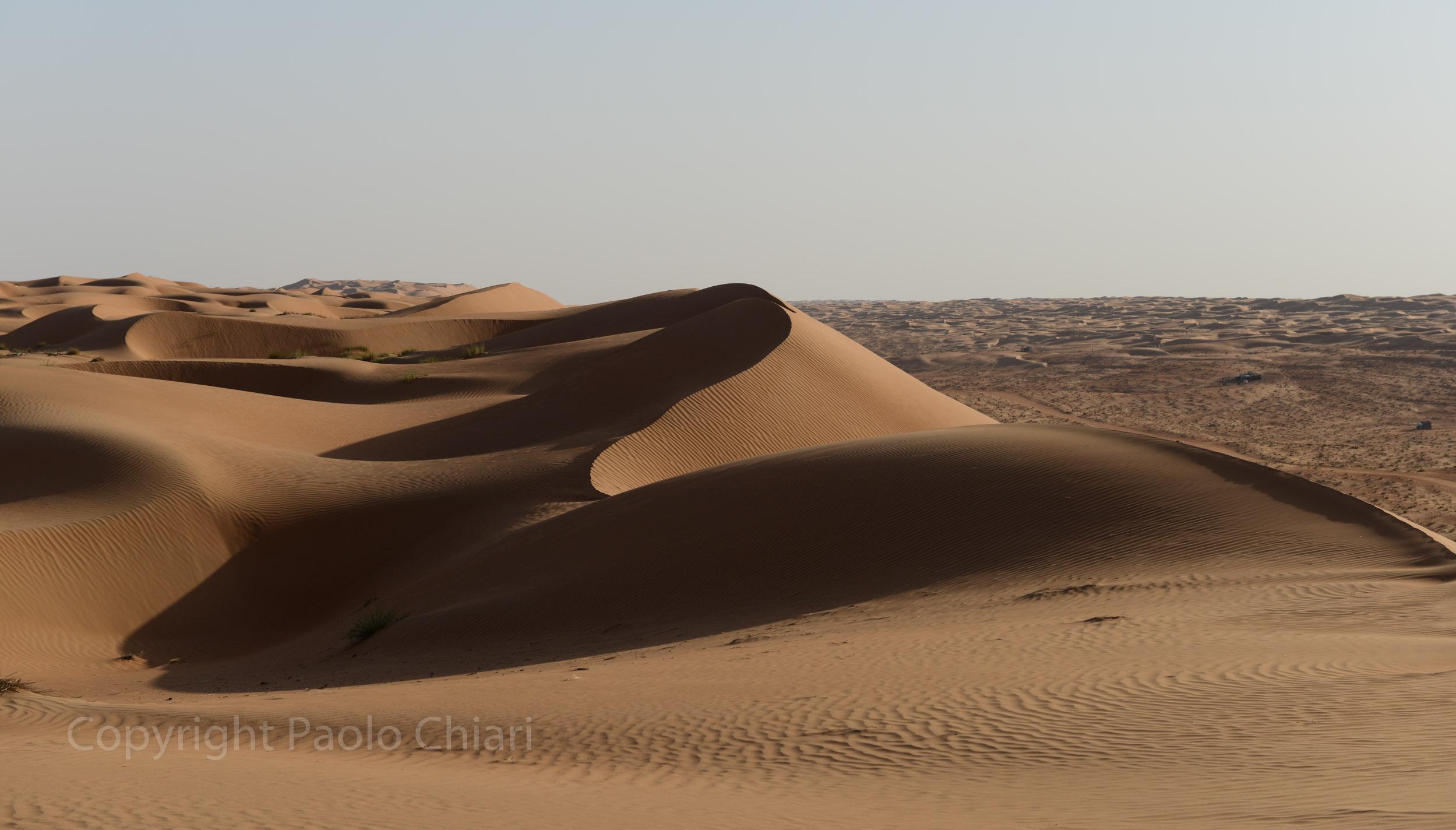 81_Oman13_0834