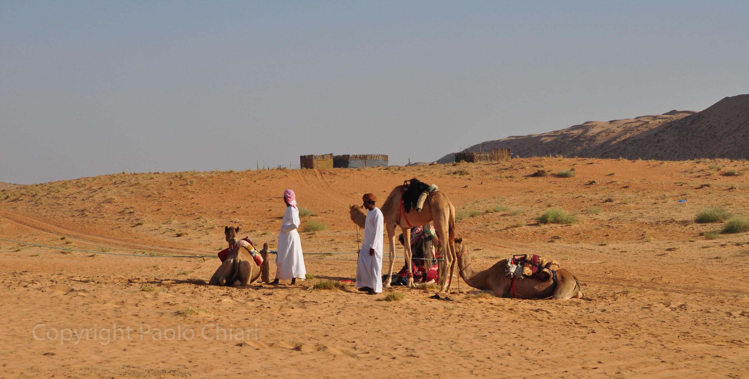 98_Oman13_0134