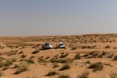 104_Oman13_0866
