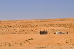 116_Oman13_0228