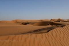 77_Oman13_0826
