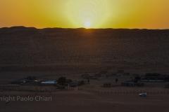 86_Oman13_0079