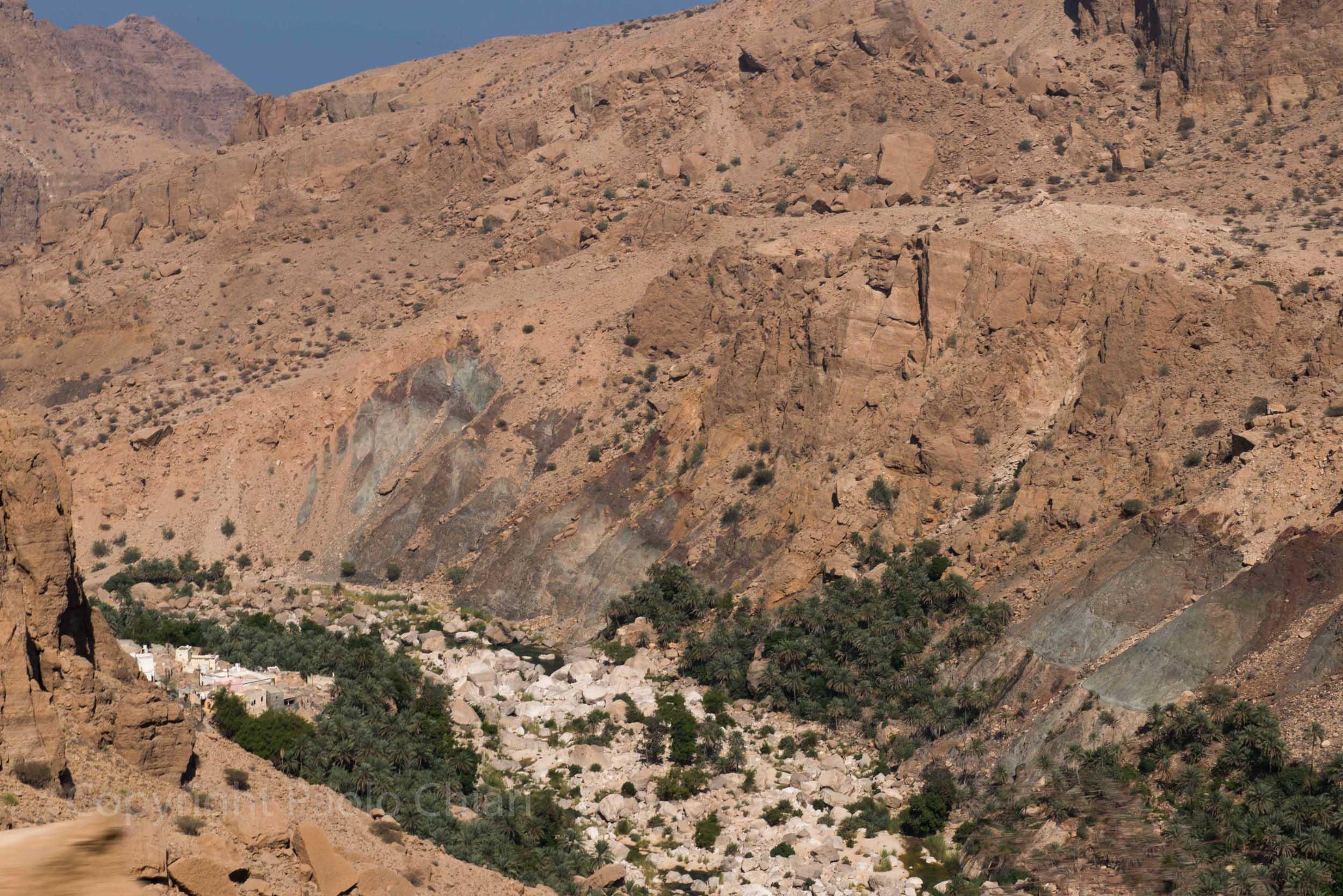Oman14_136