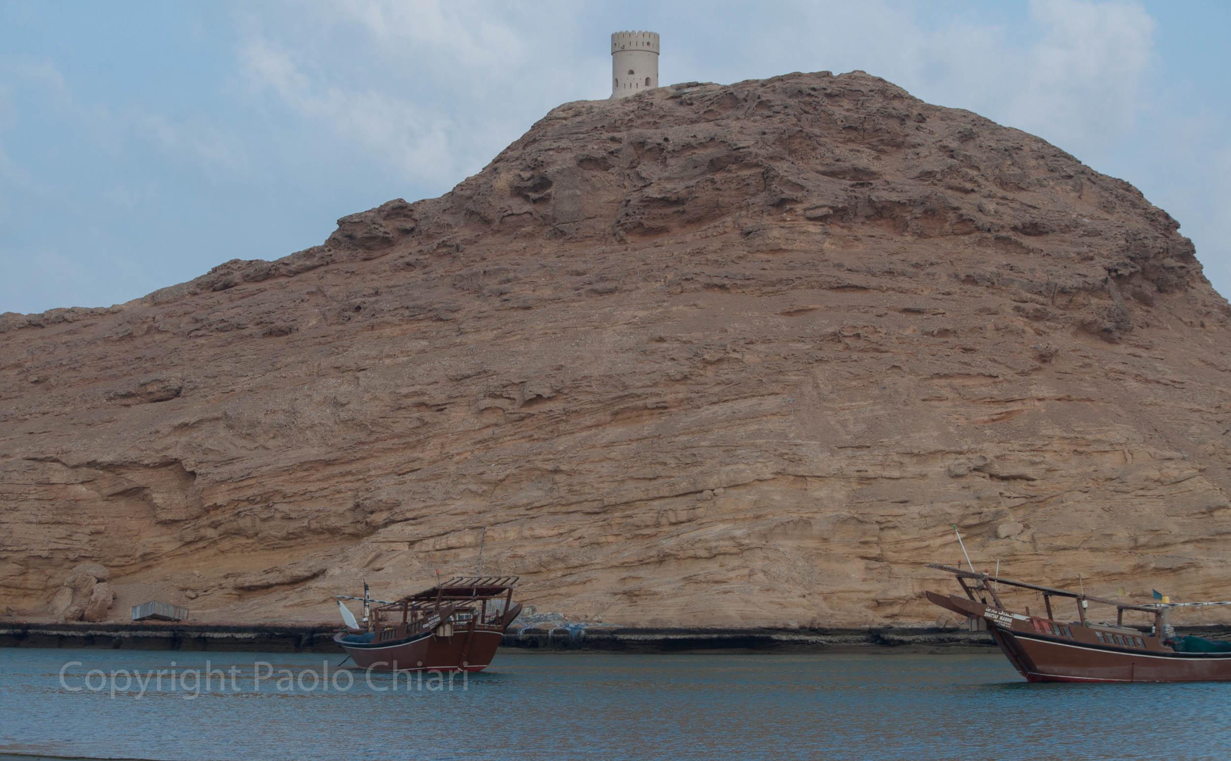 Oman14_152