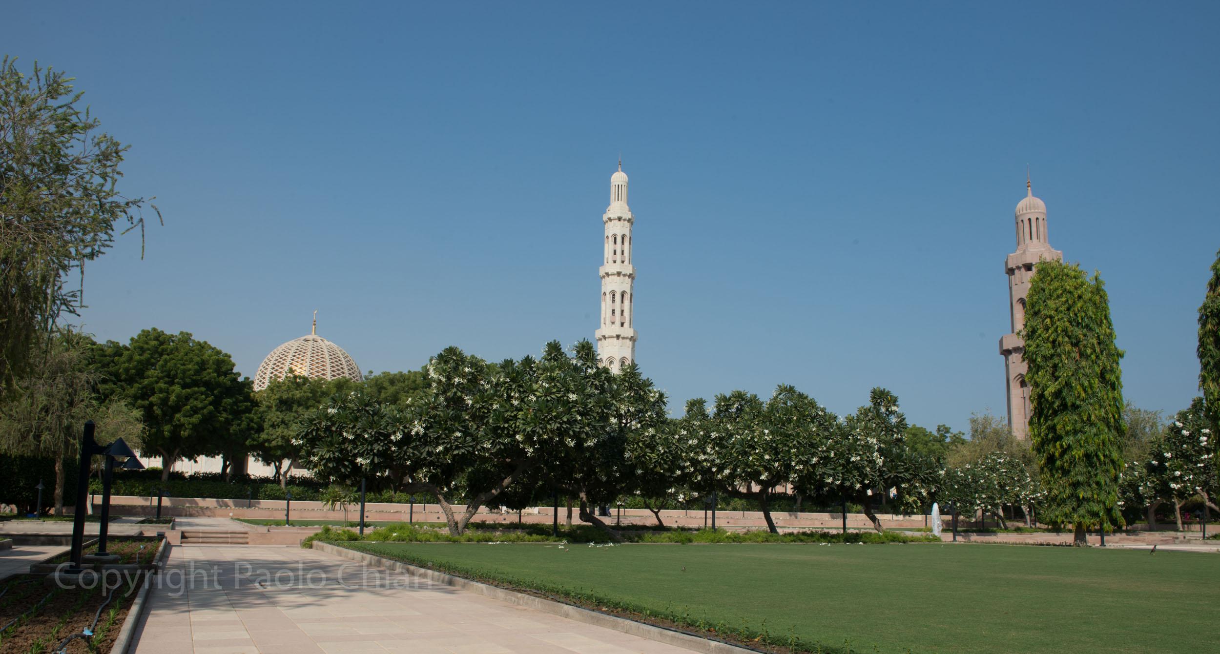 Oman14_17