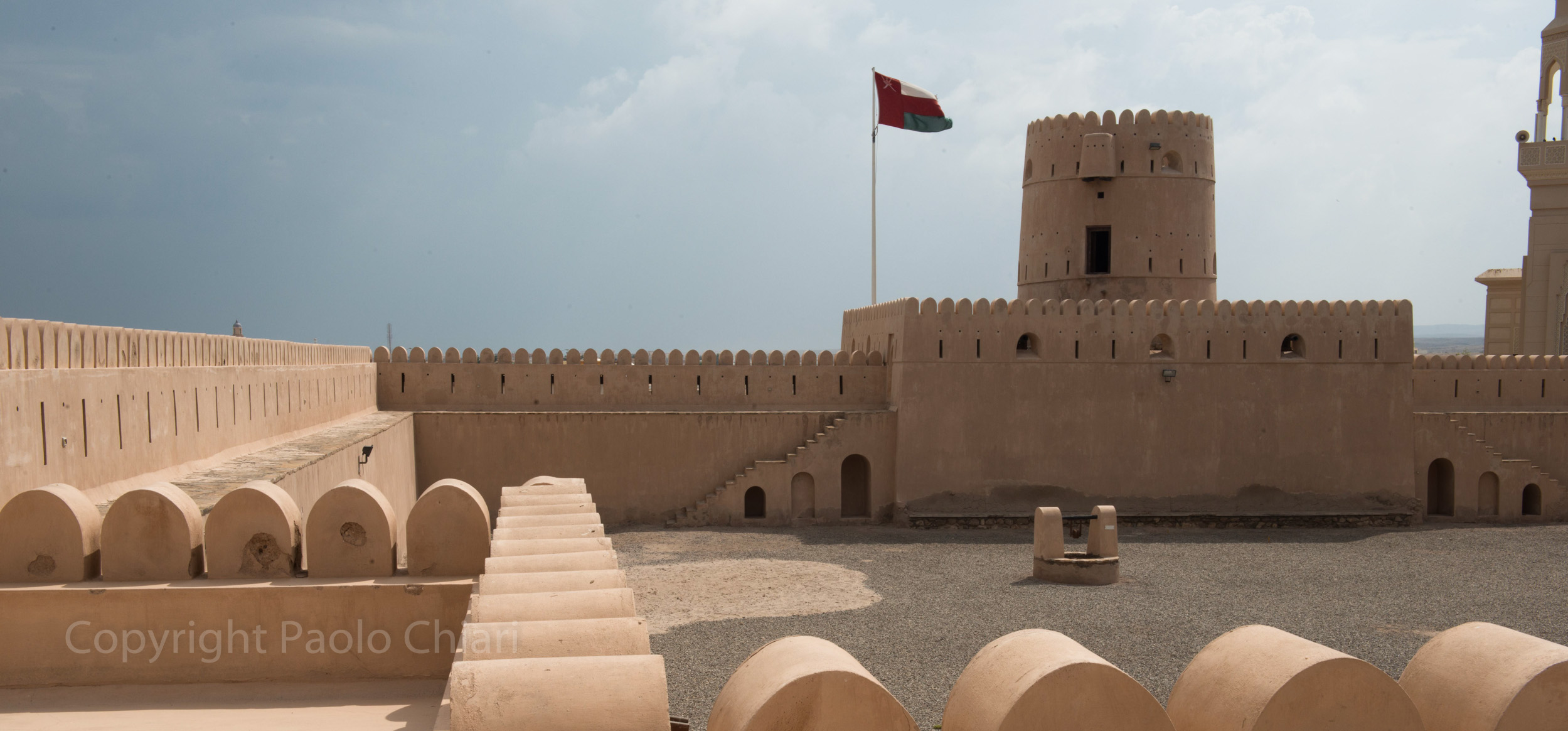 Oman14_193