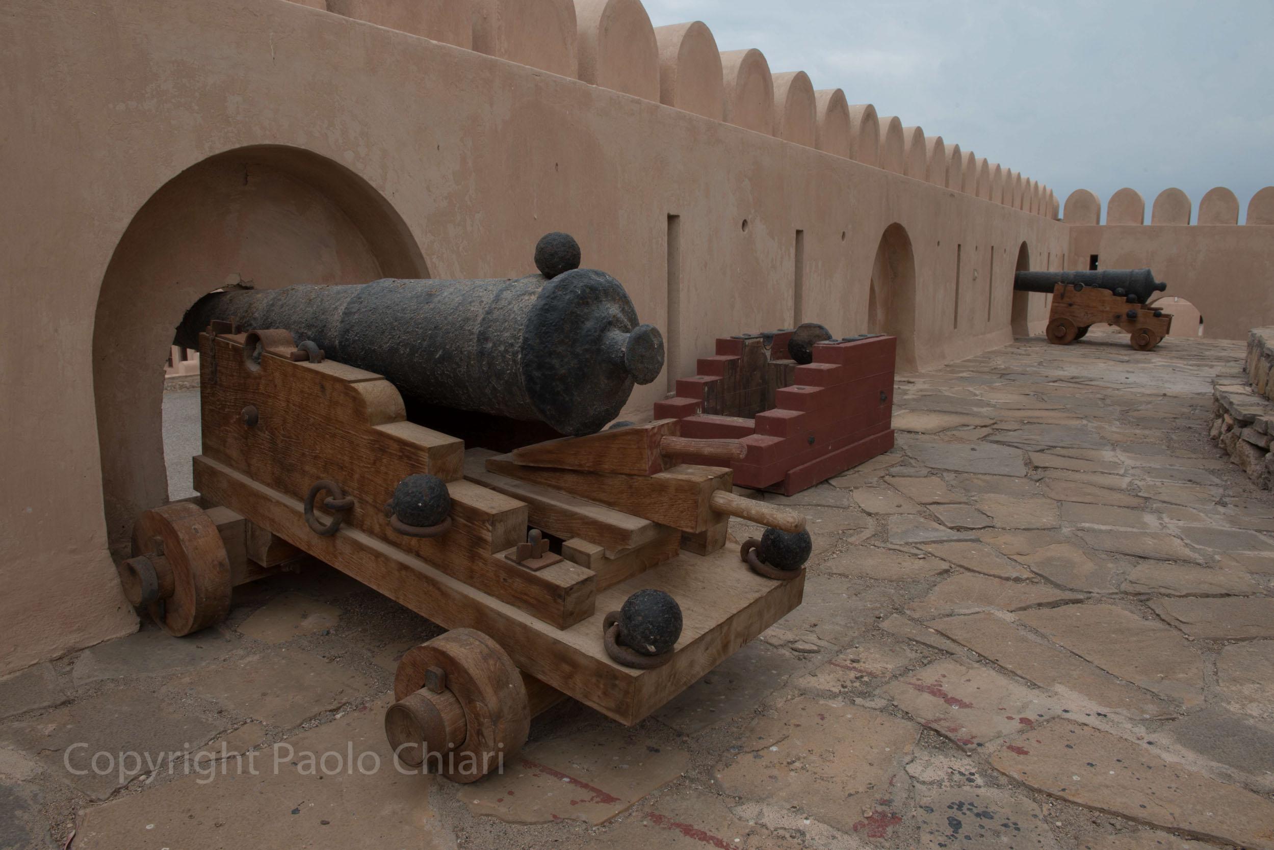 Oman14_202