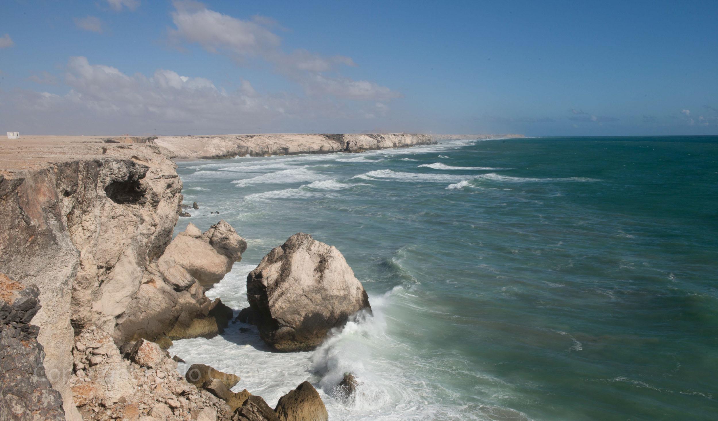 Oman14_320