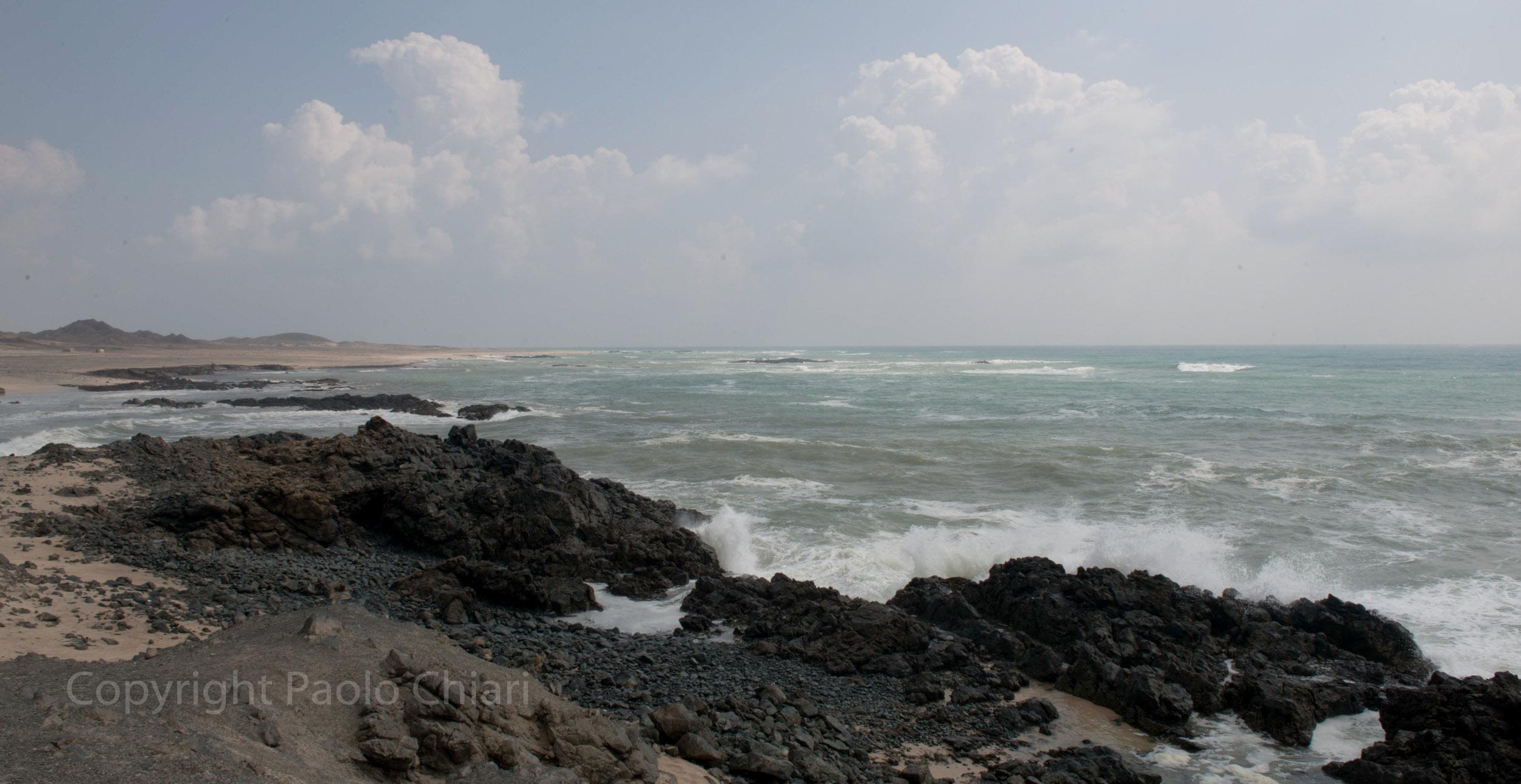 Oman14_574
