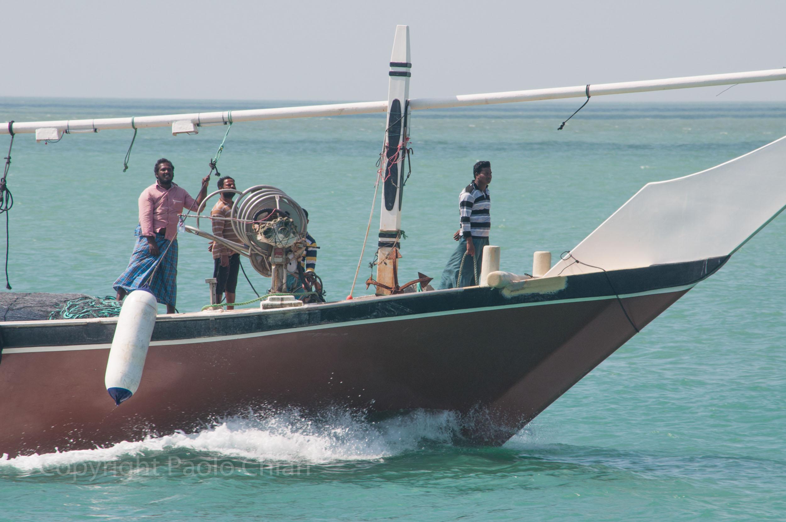 Oman14_699