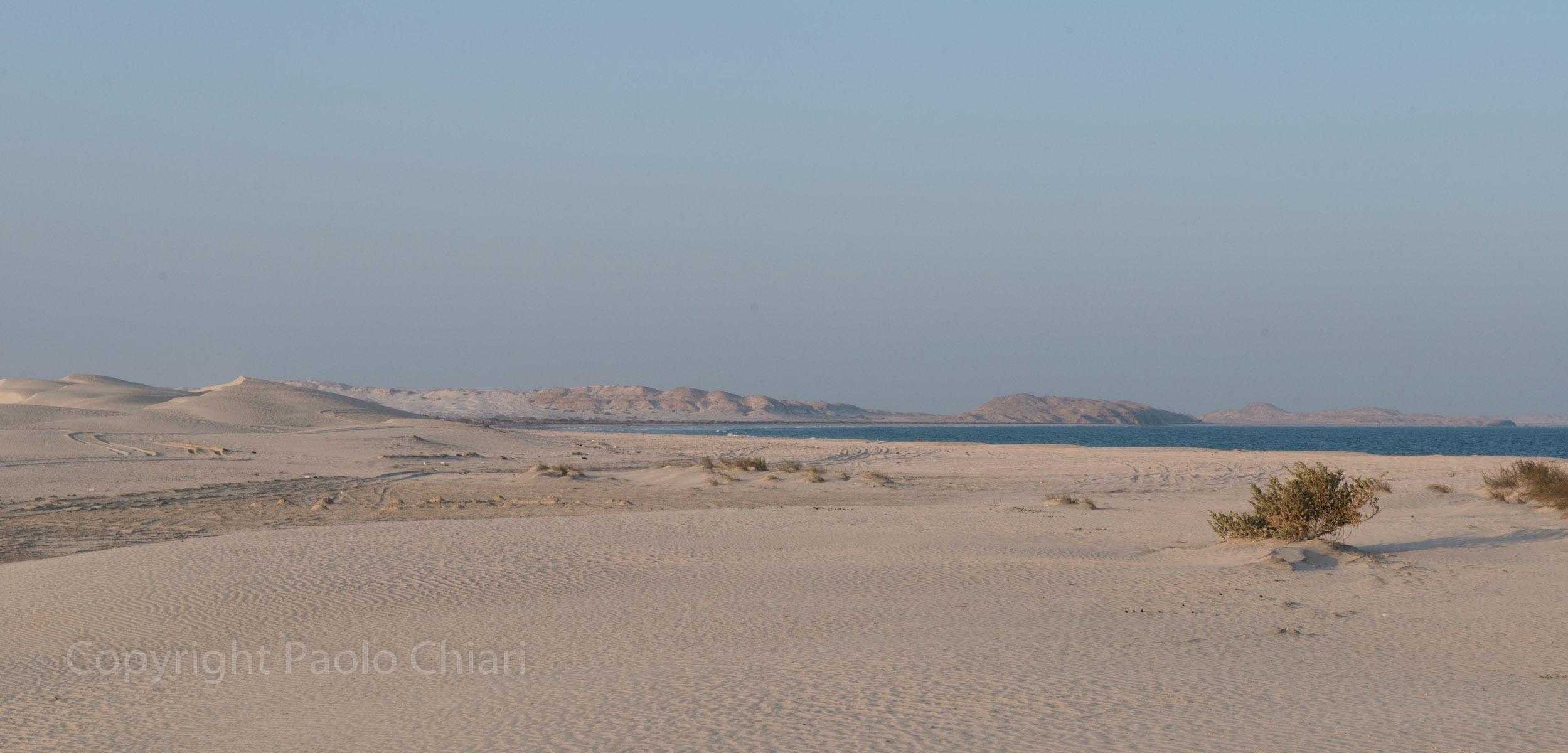 Oman14_735