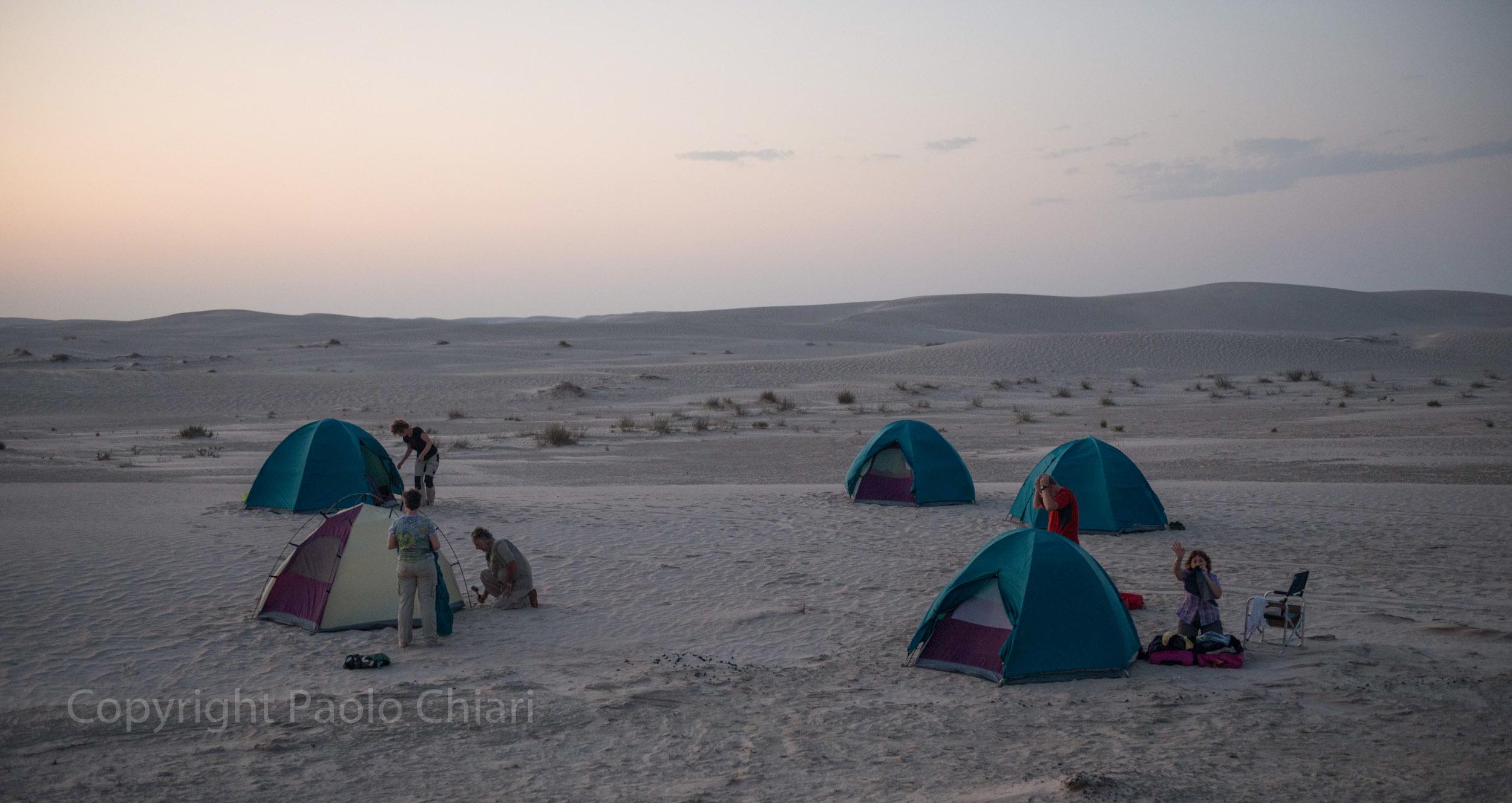 Oman14_765