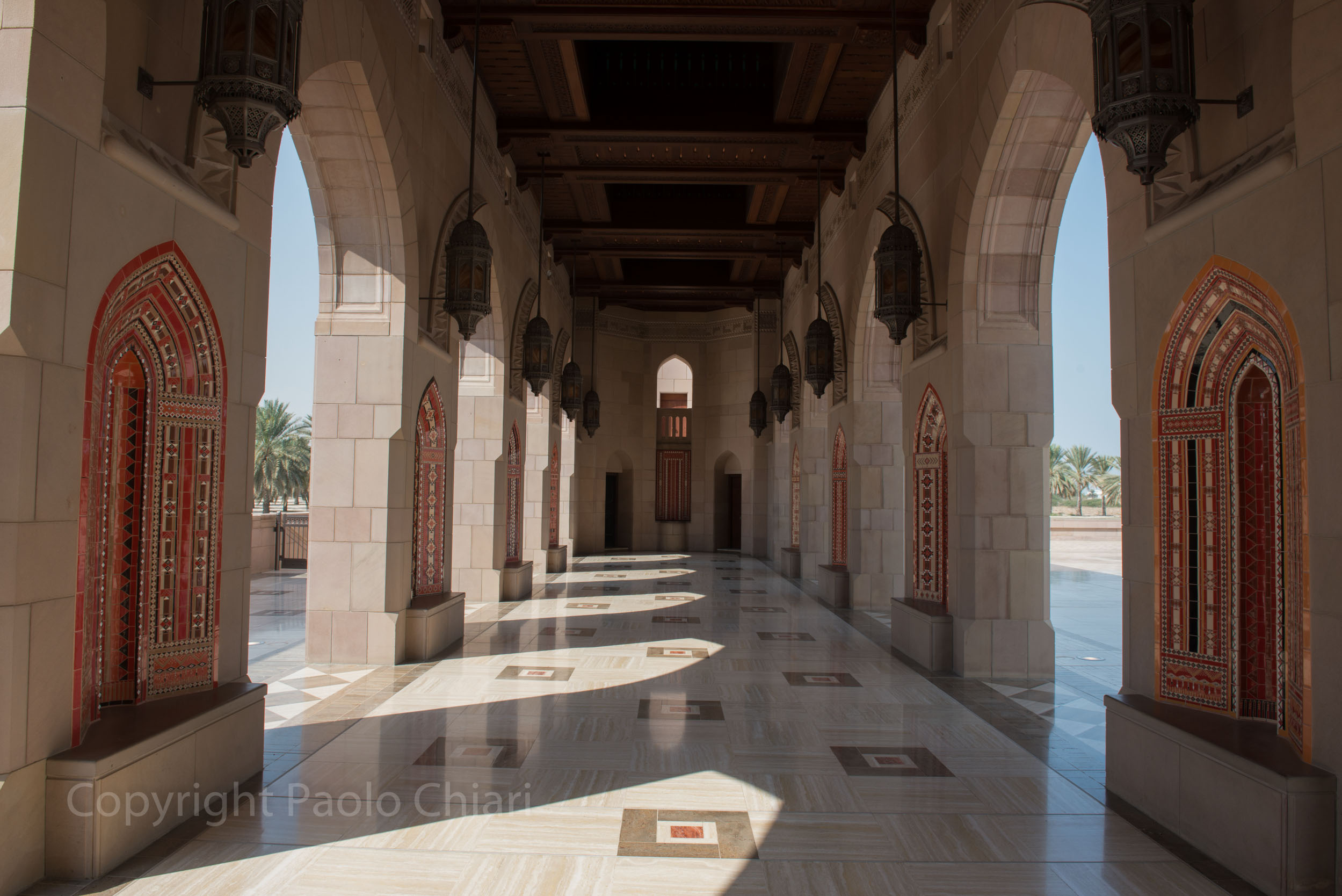 Oman14_79