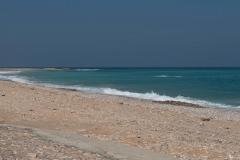 Oman14_108