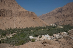 Oman14_119