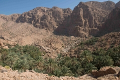Oman14_132