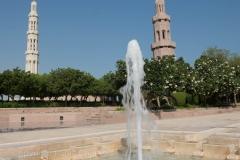 Oman14_21