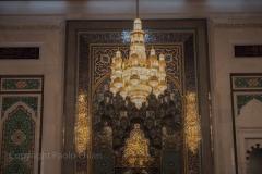 Oman14_47