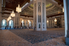 Oman14_67