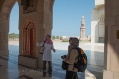 Oman14_83