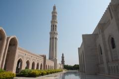 Oman14_85