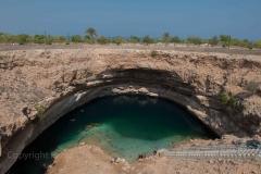 Oman14_98