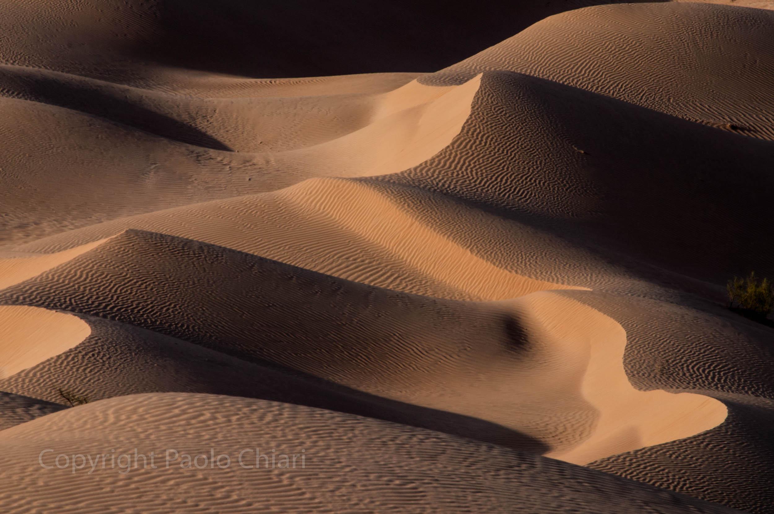 Oman14_1057