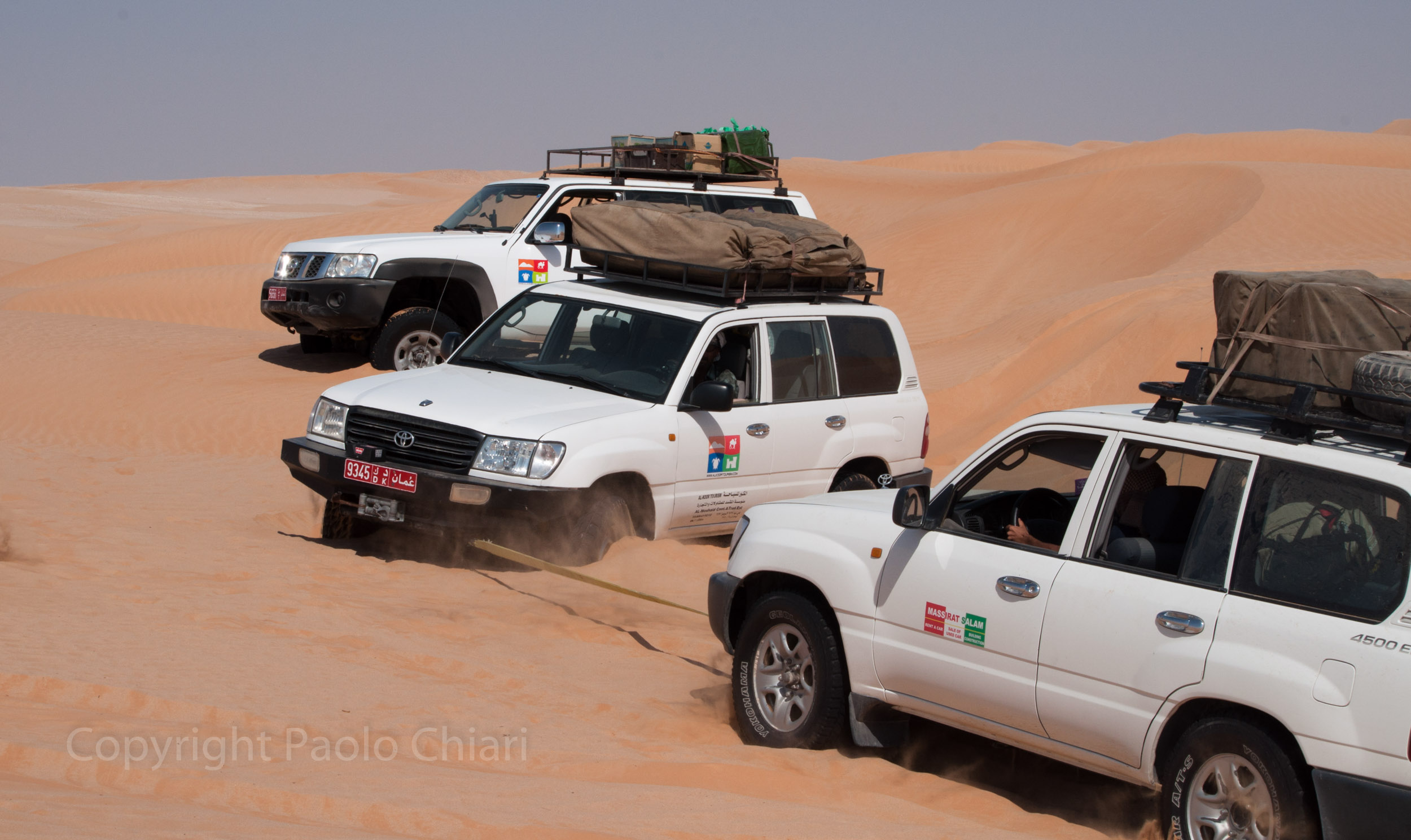 Oman14_1203