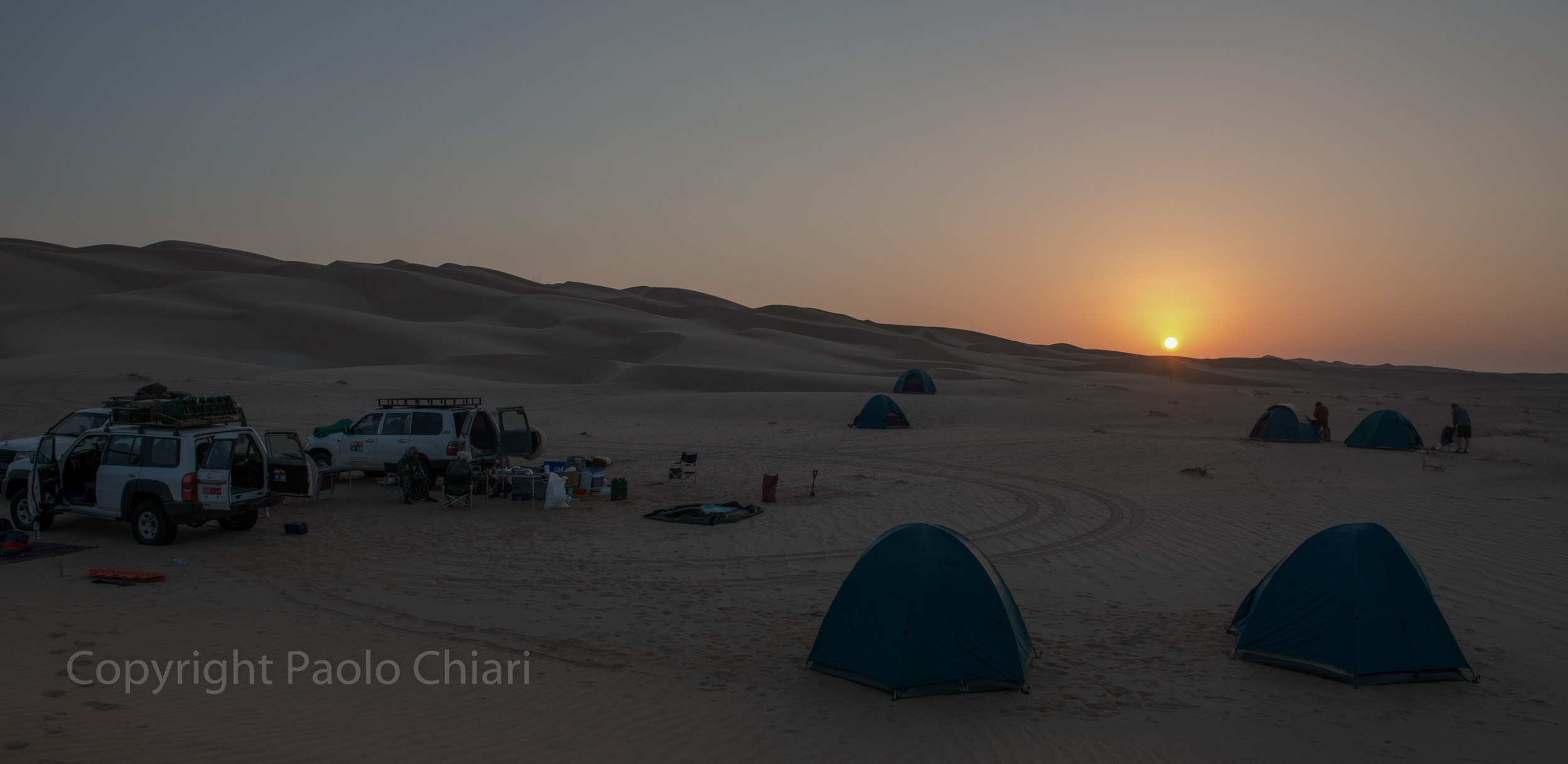 Oman14_1279