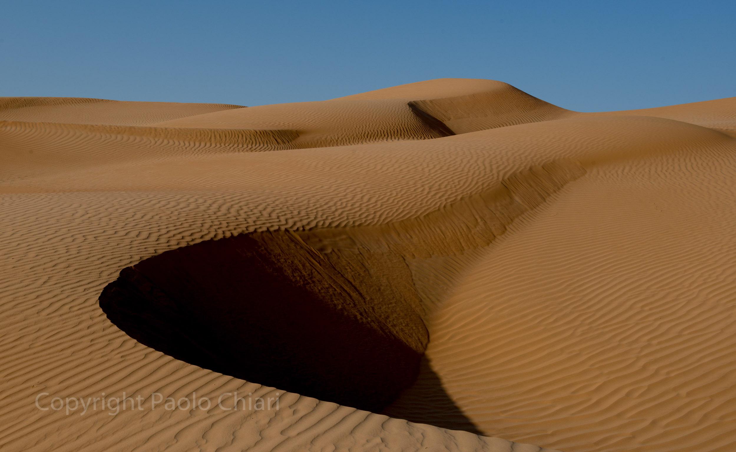 Oman14_1296
