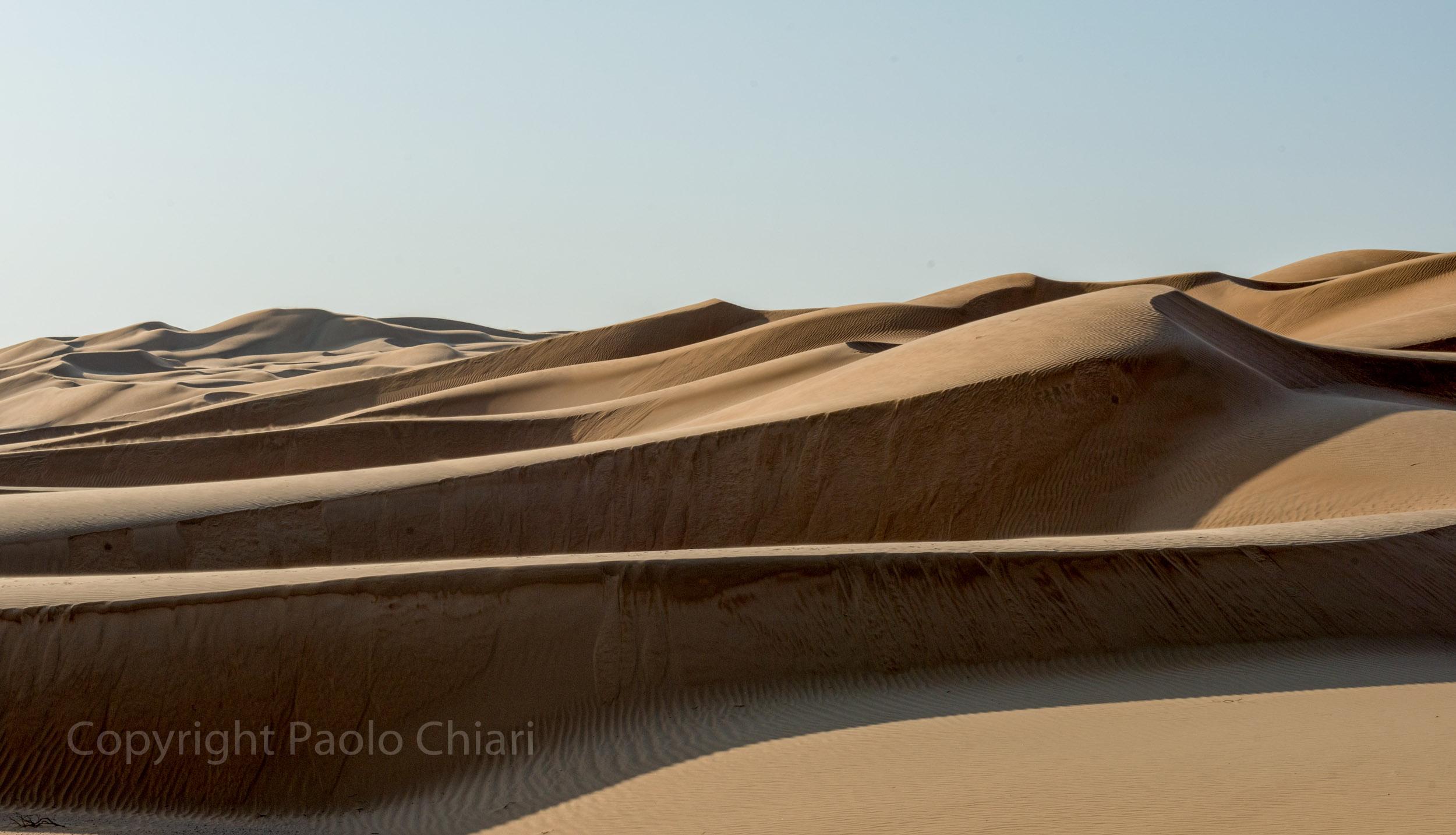 Oman14_1305