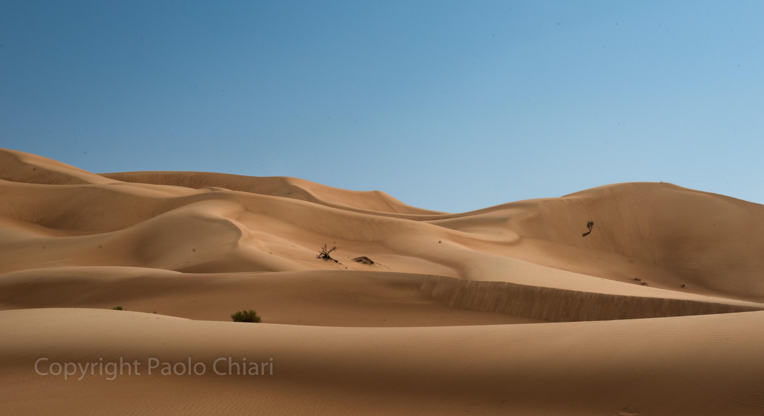 Oman14_1340