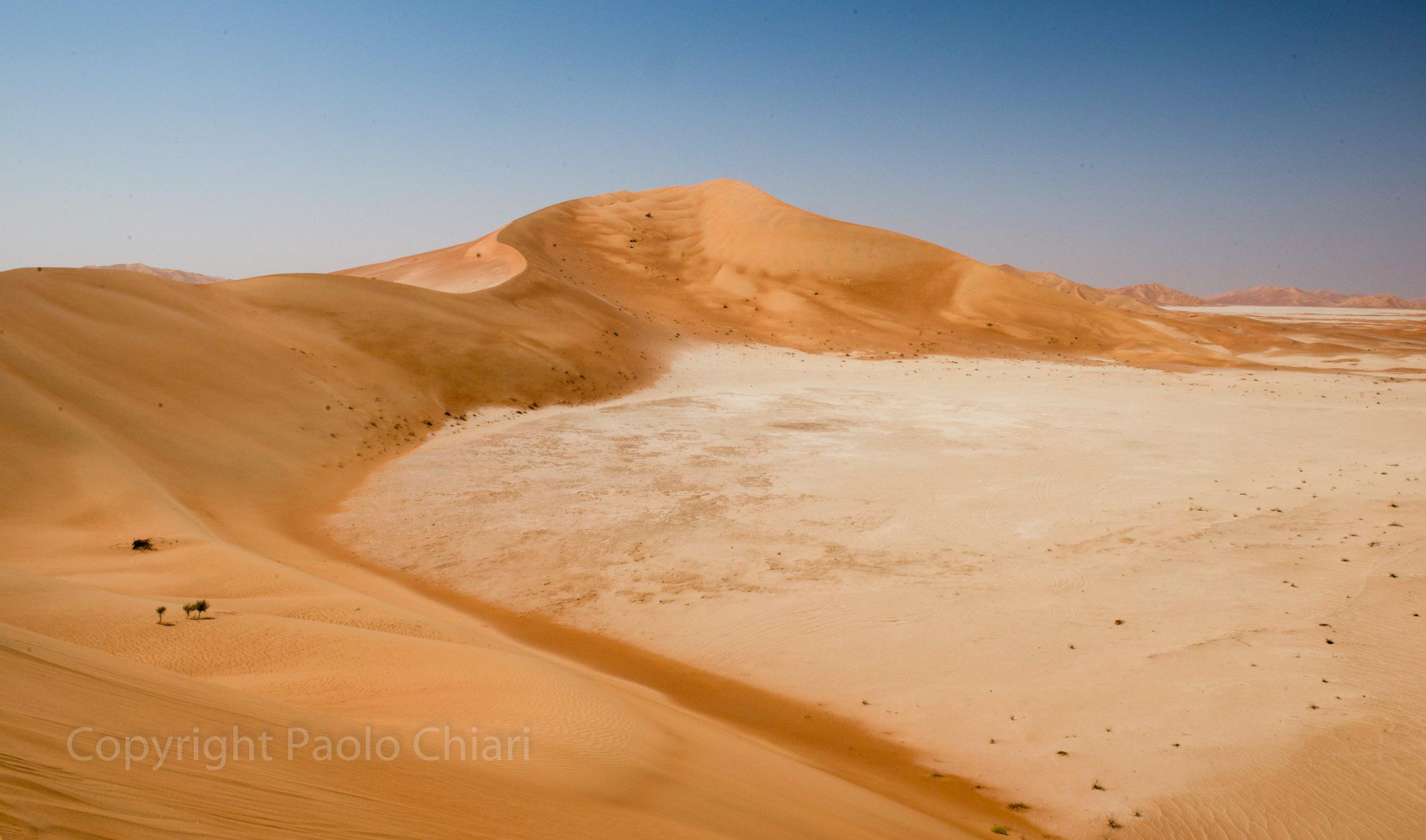 Oman14_1392