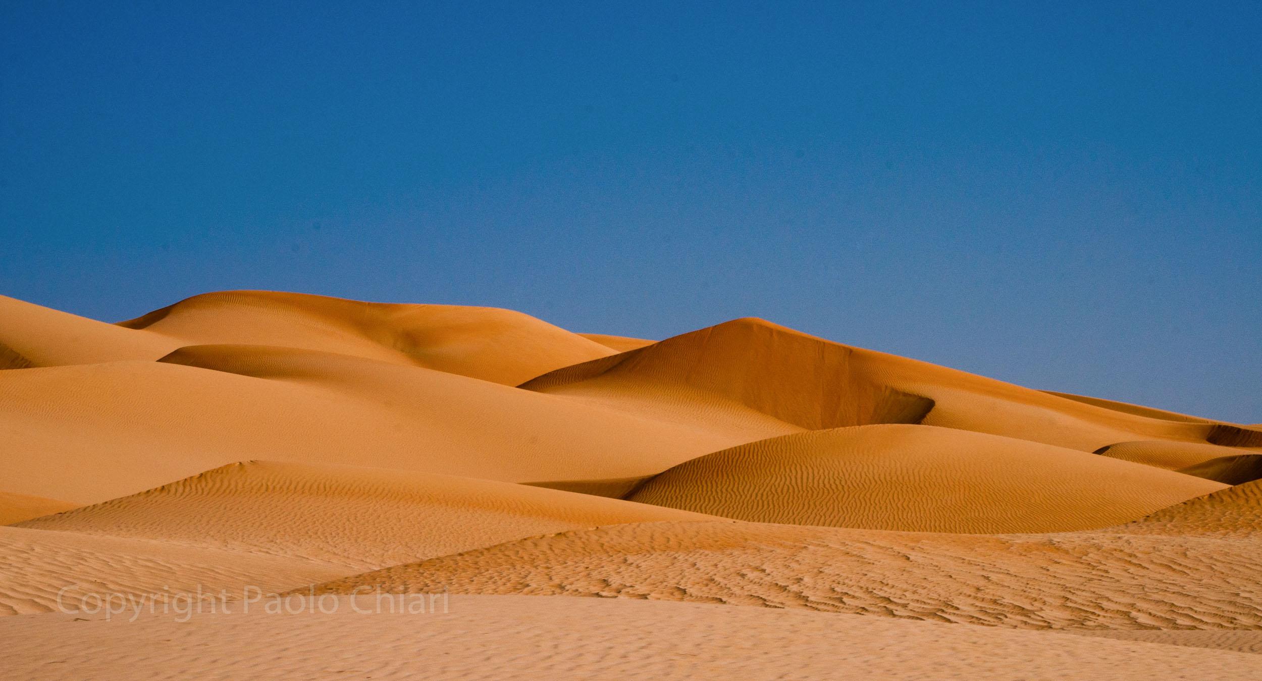 Oman14_1397