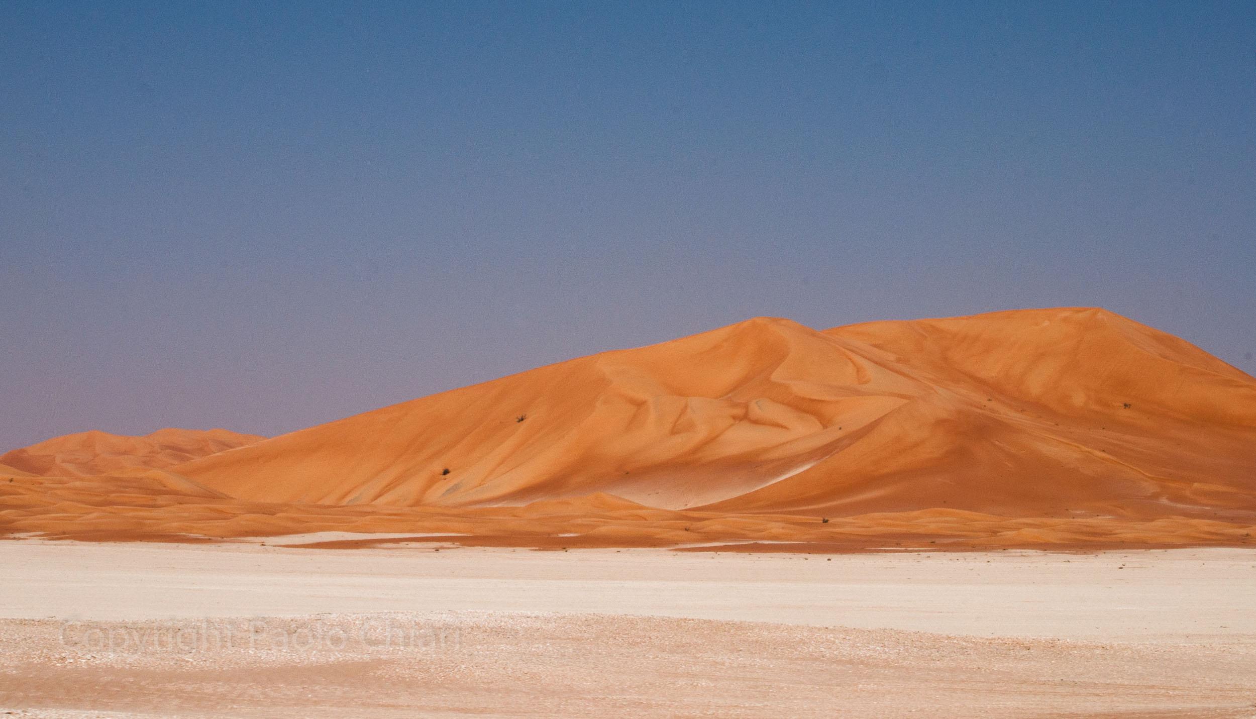 Oman14_1513