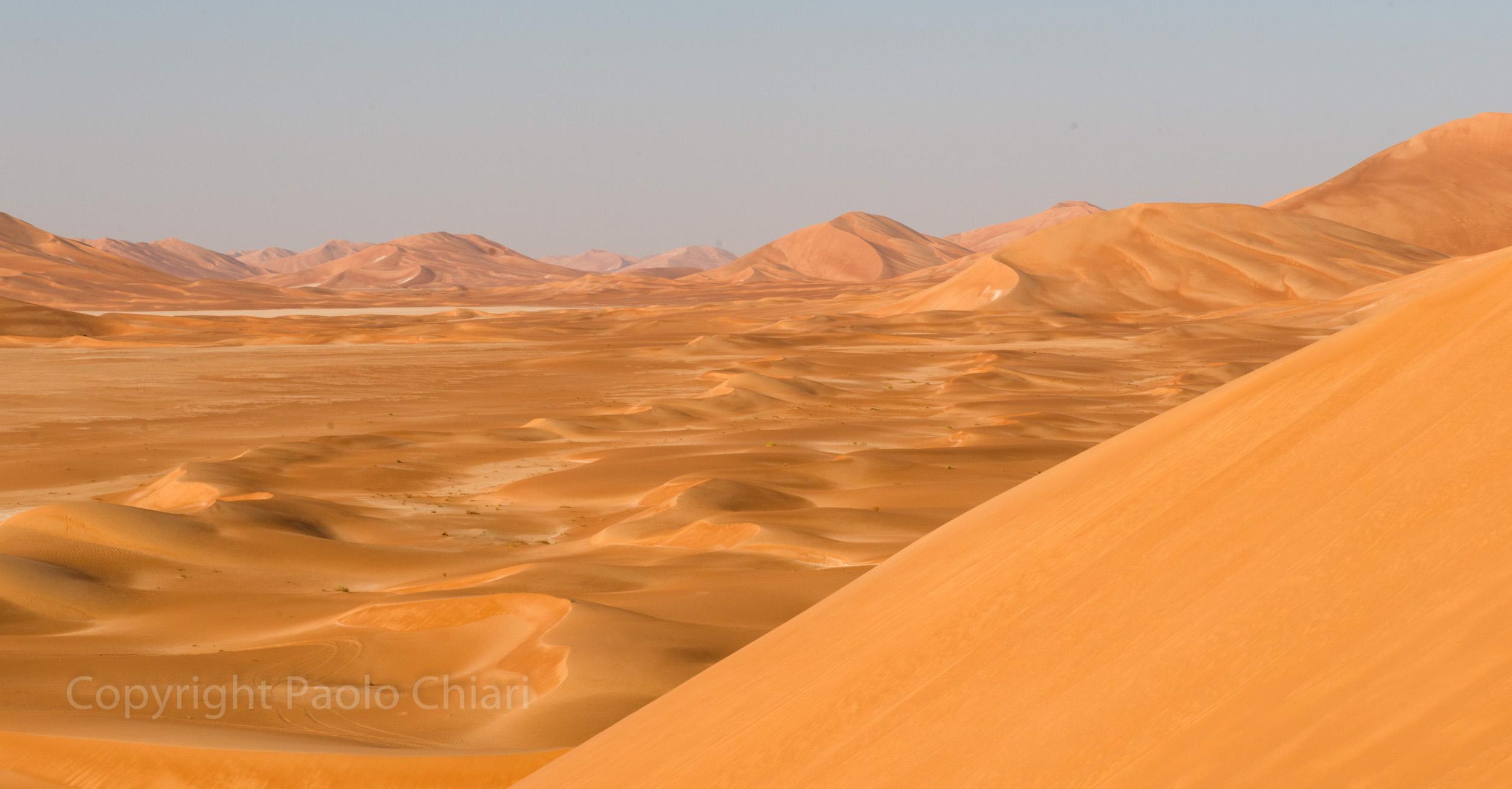 Oman14_1561