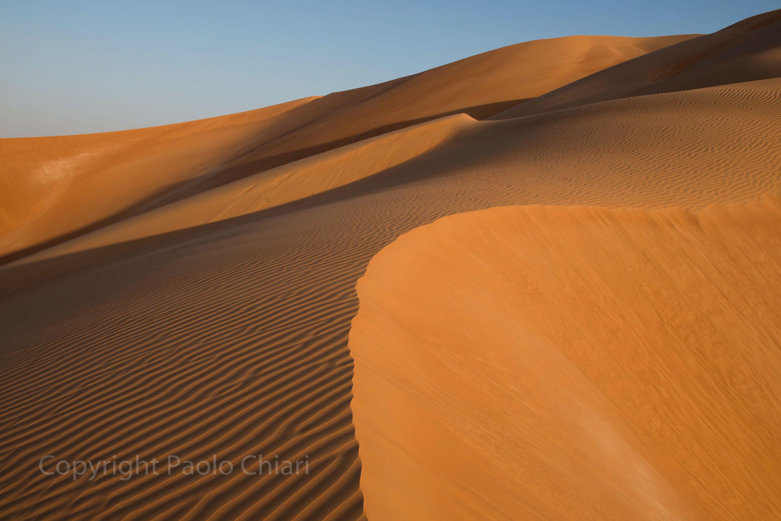 Oman14_1604