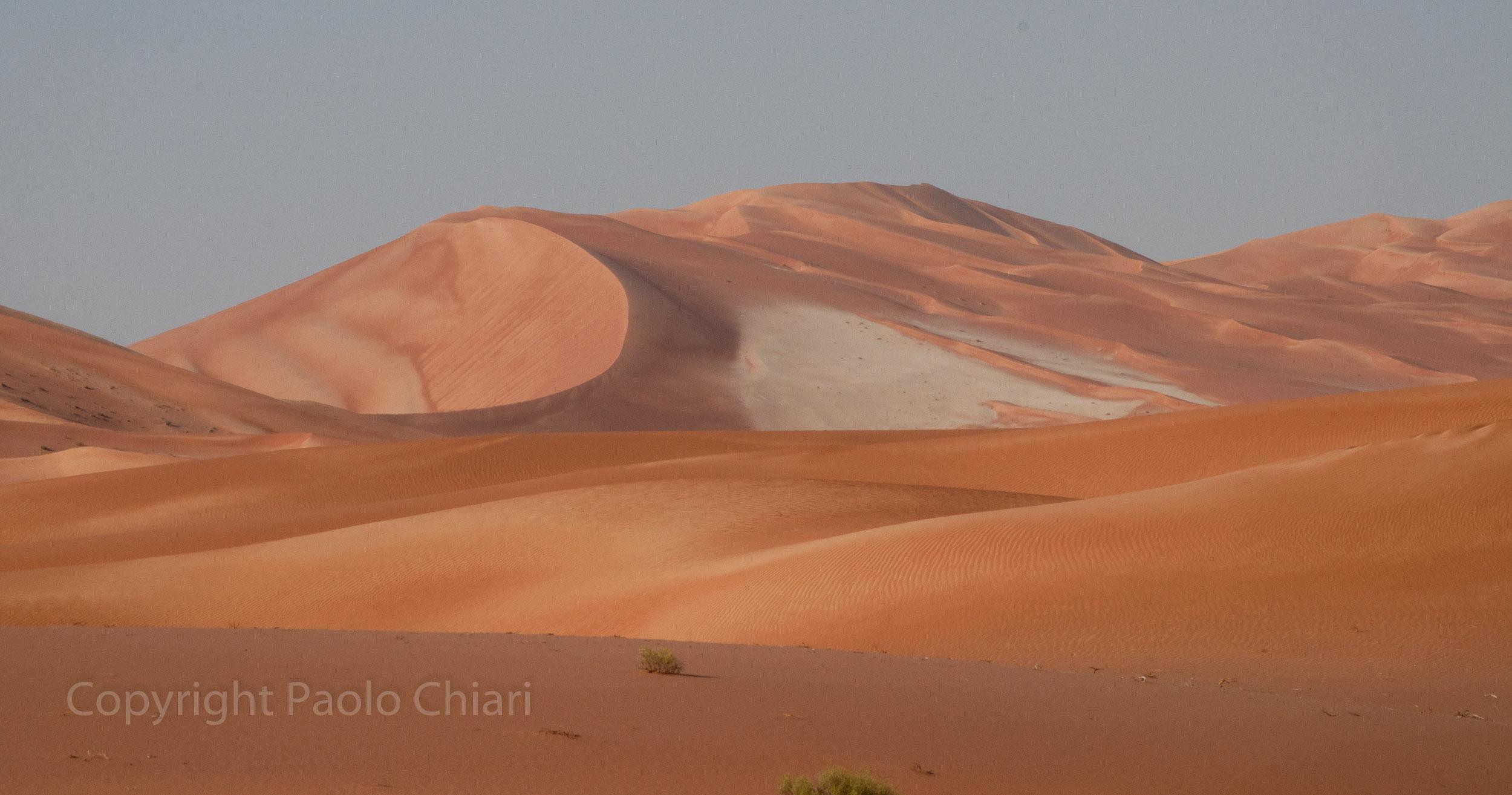 Oman14_1654