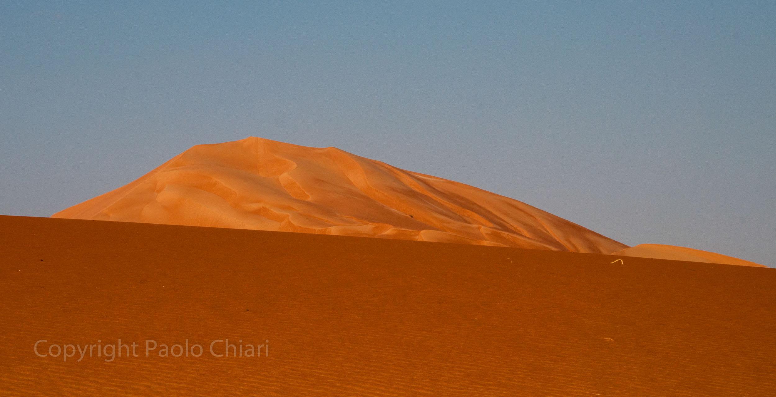 Oman14_1656