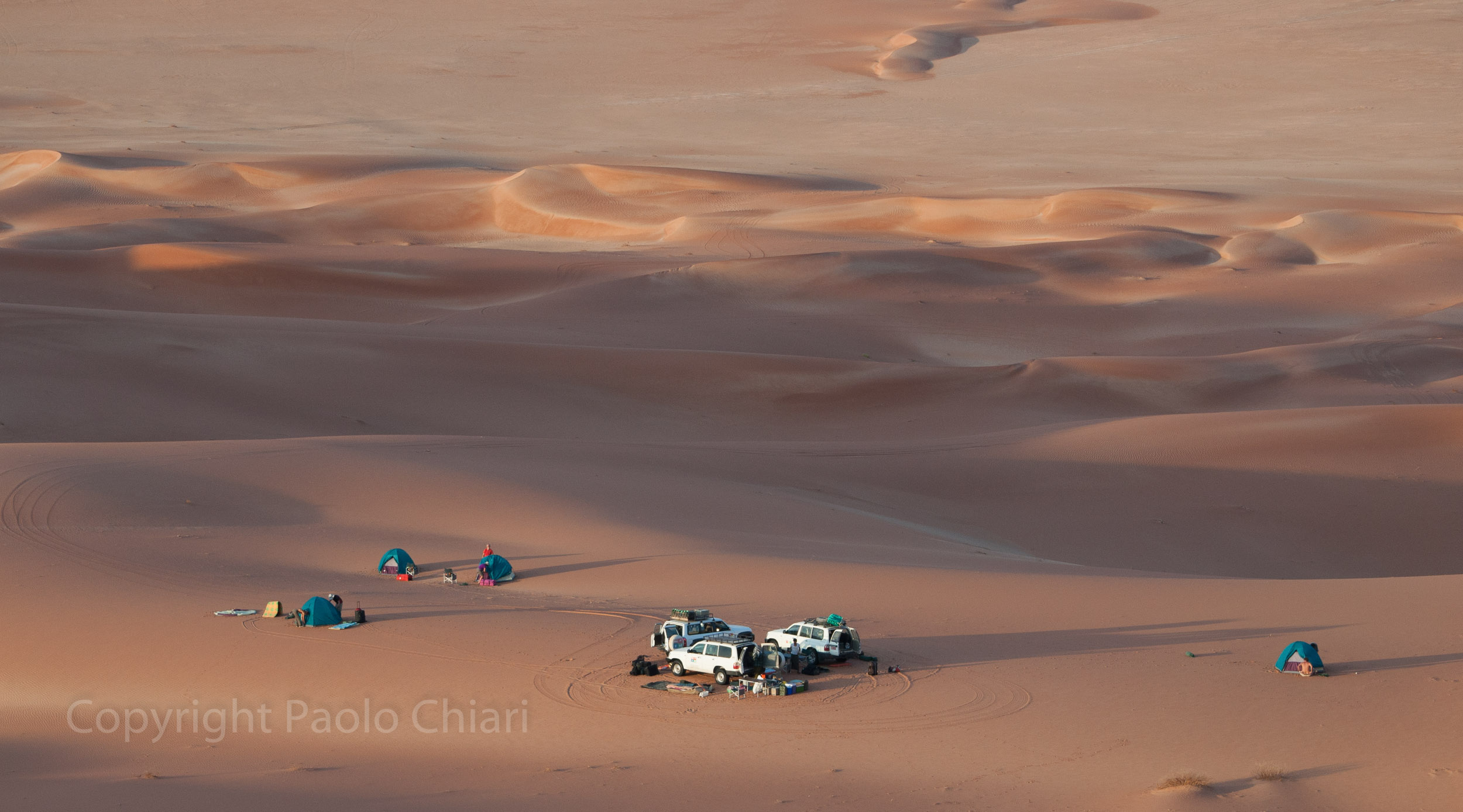 Oman14_1663