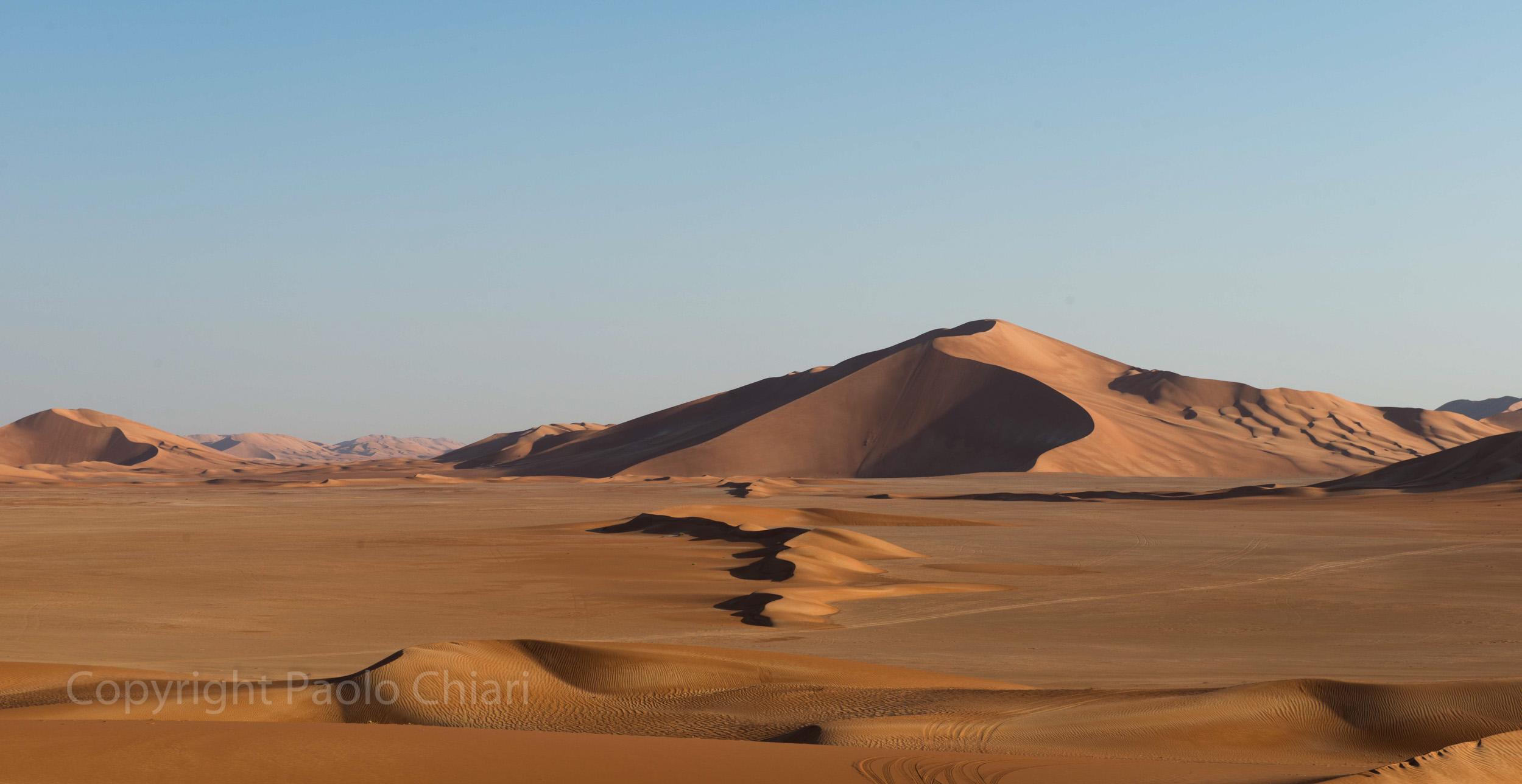 Oman14_1771