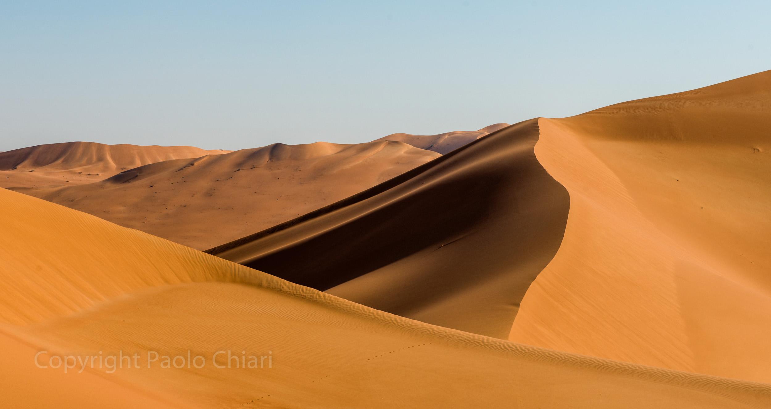 Oman14_1849