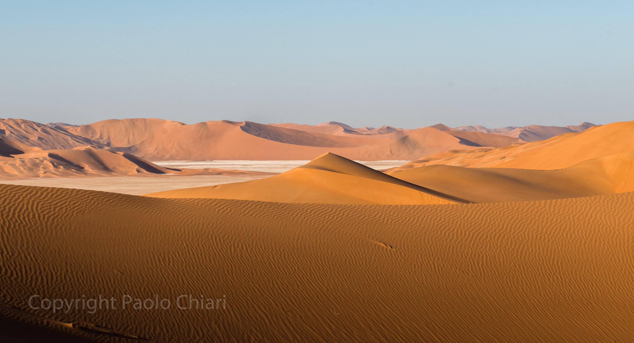 Oman14_1865