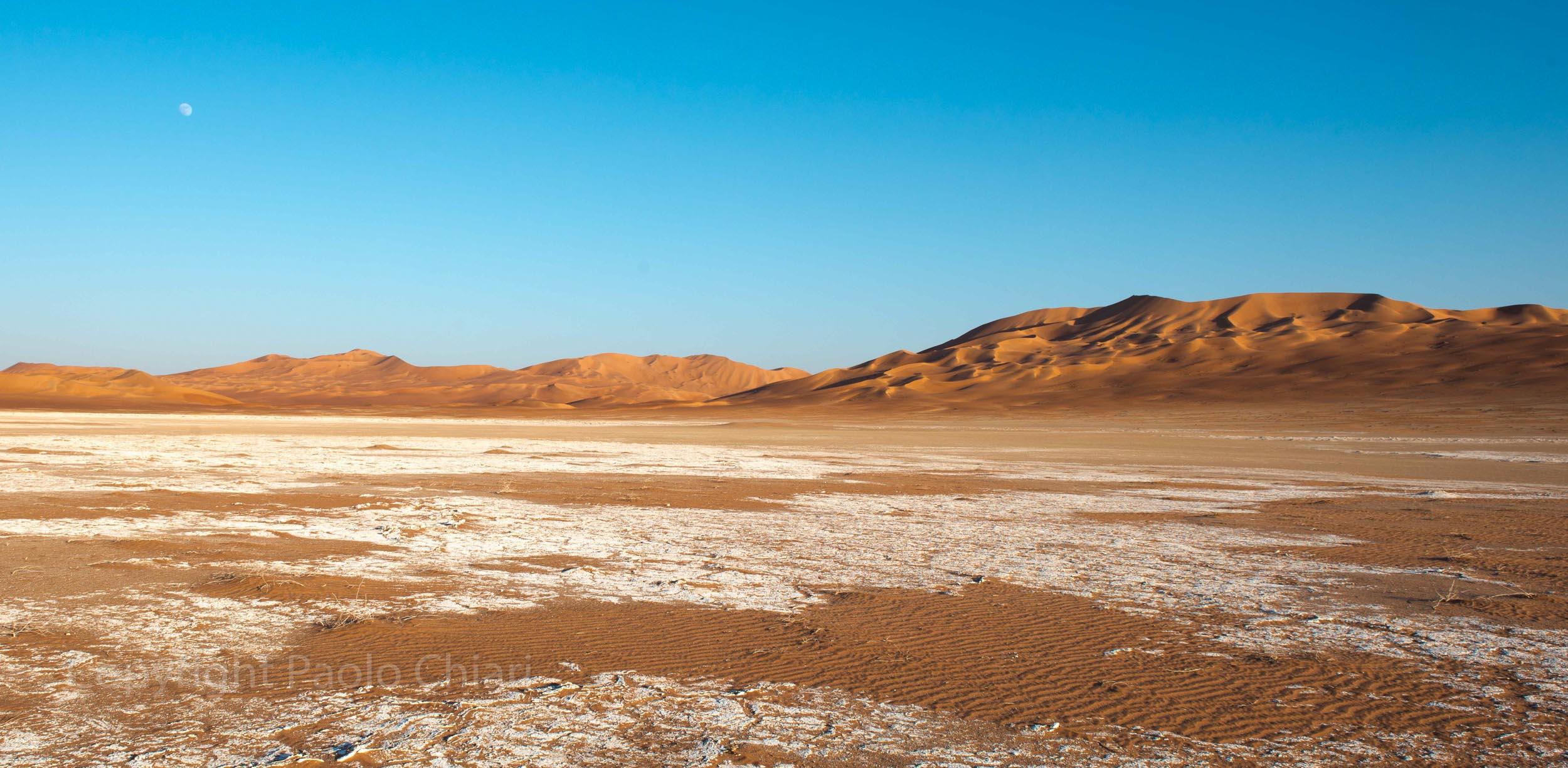 Oman14_1879