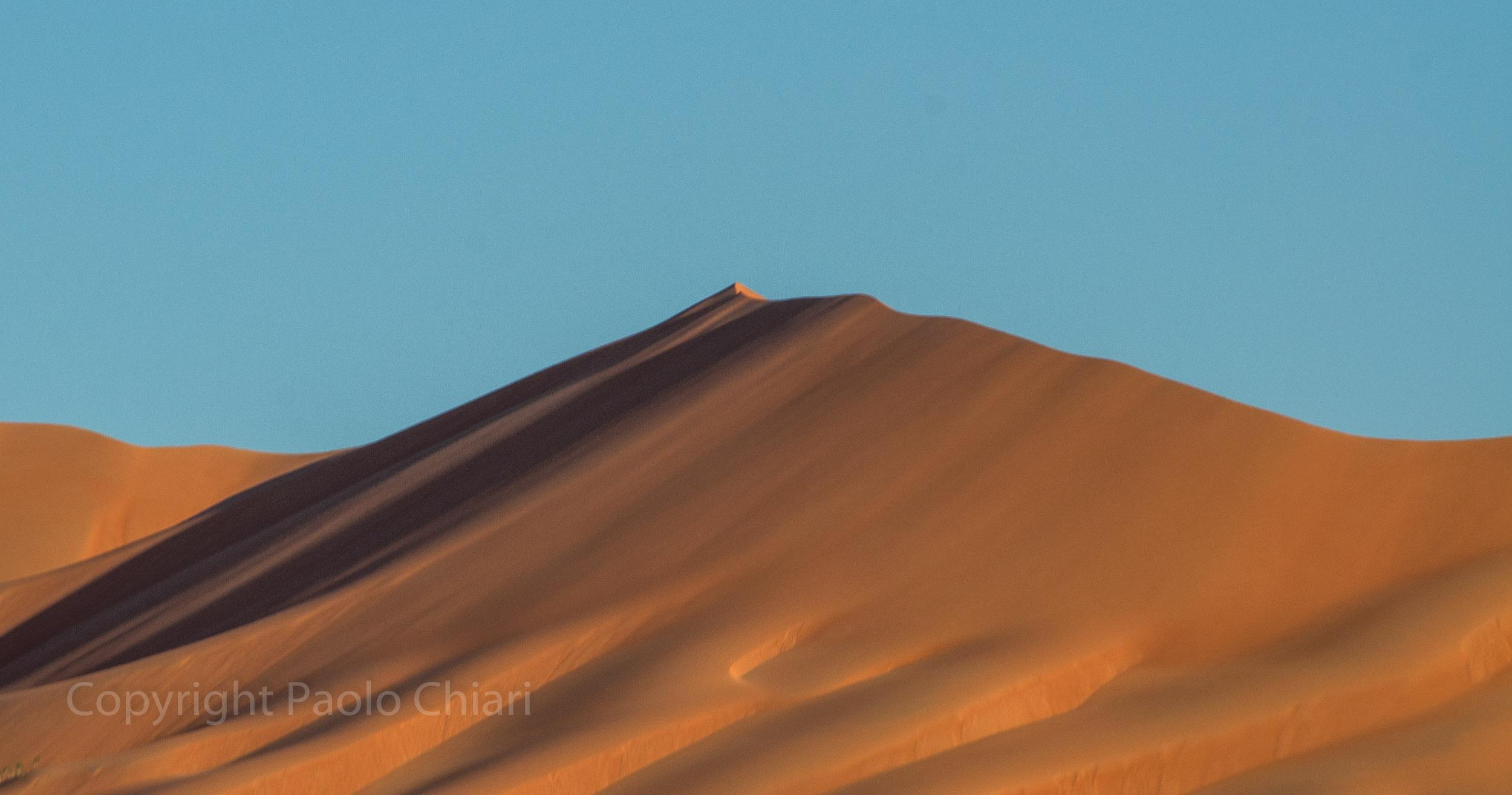 Oman14_1918