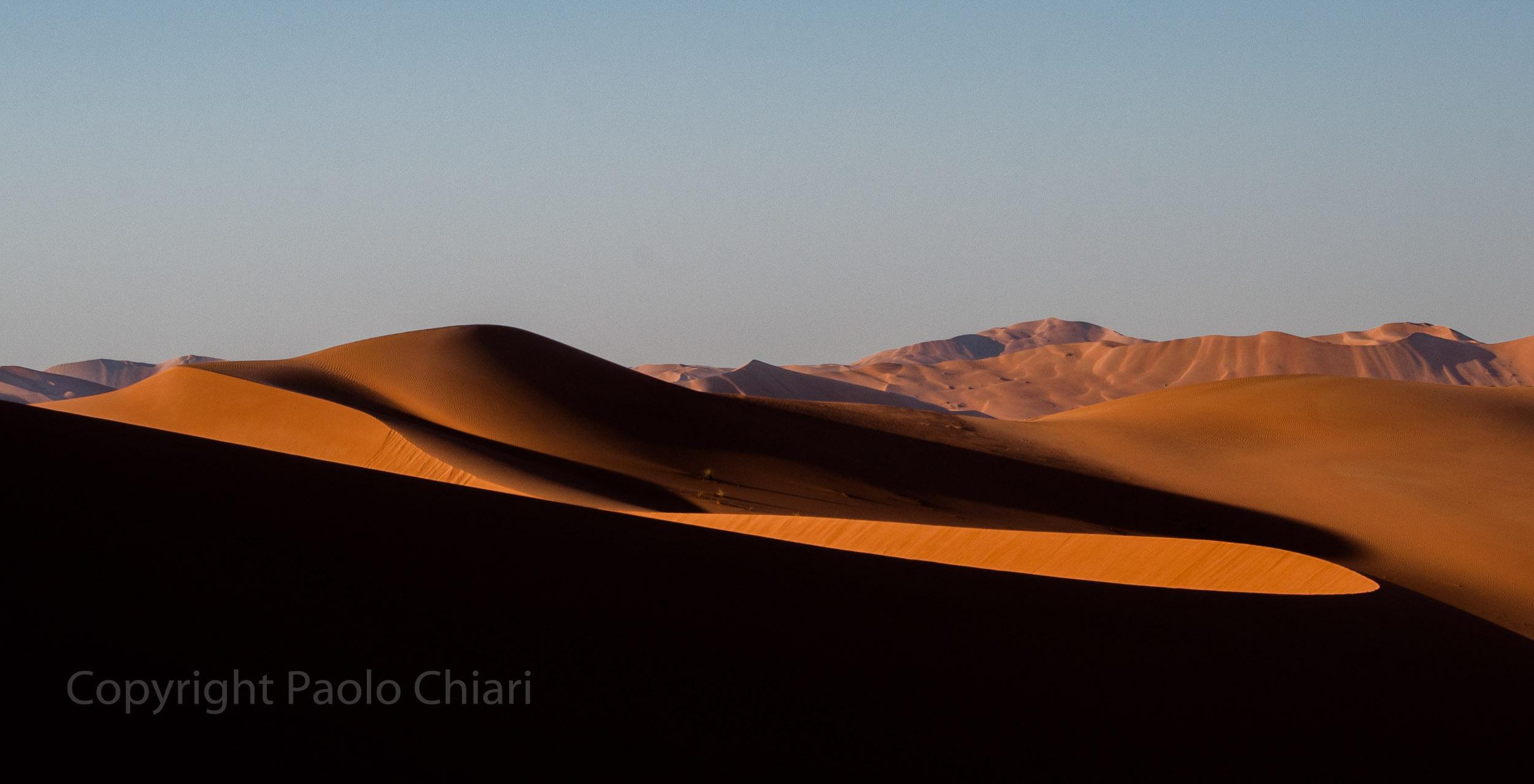 Oman14_1925