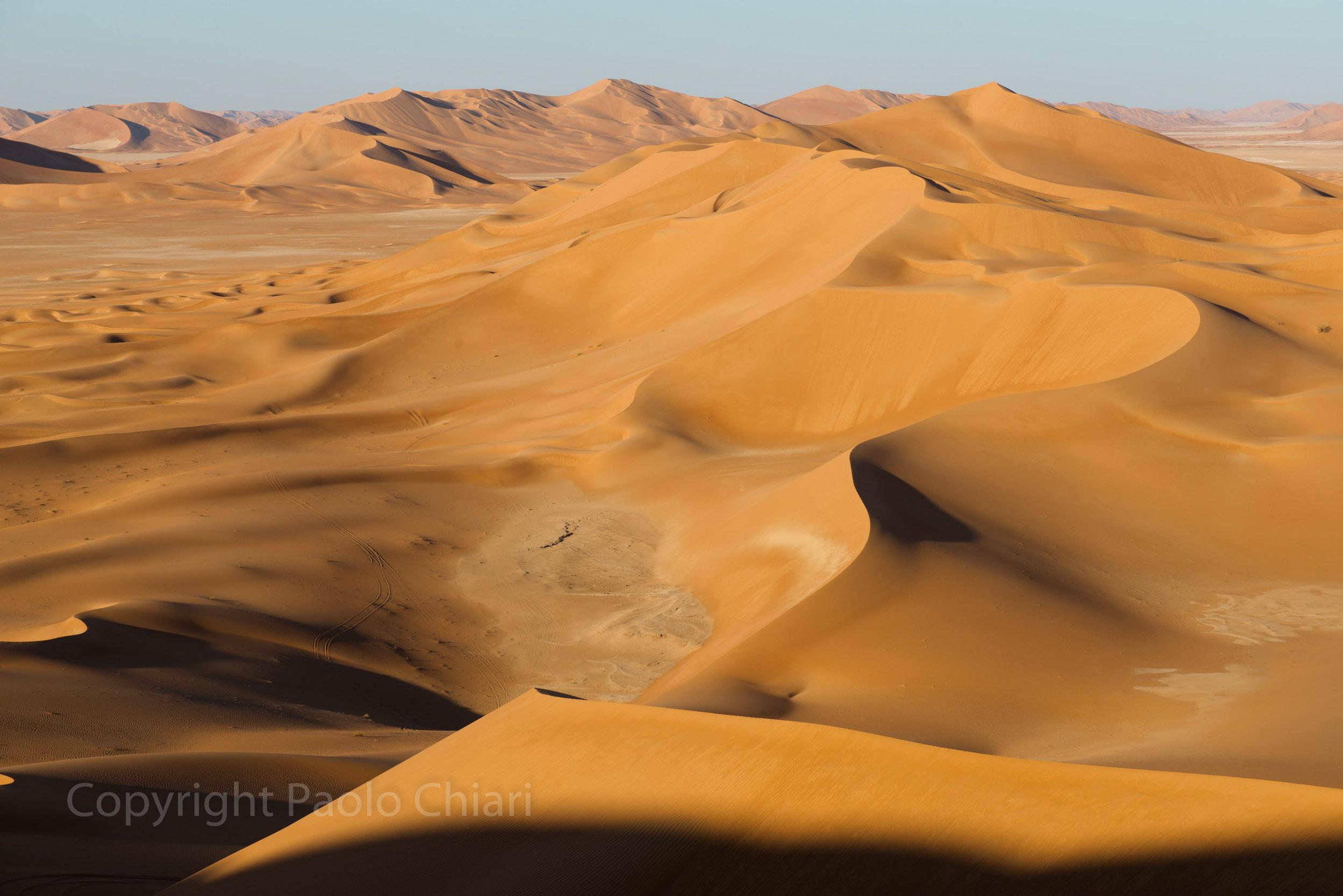Oman14_2155