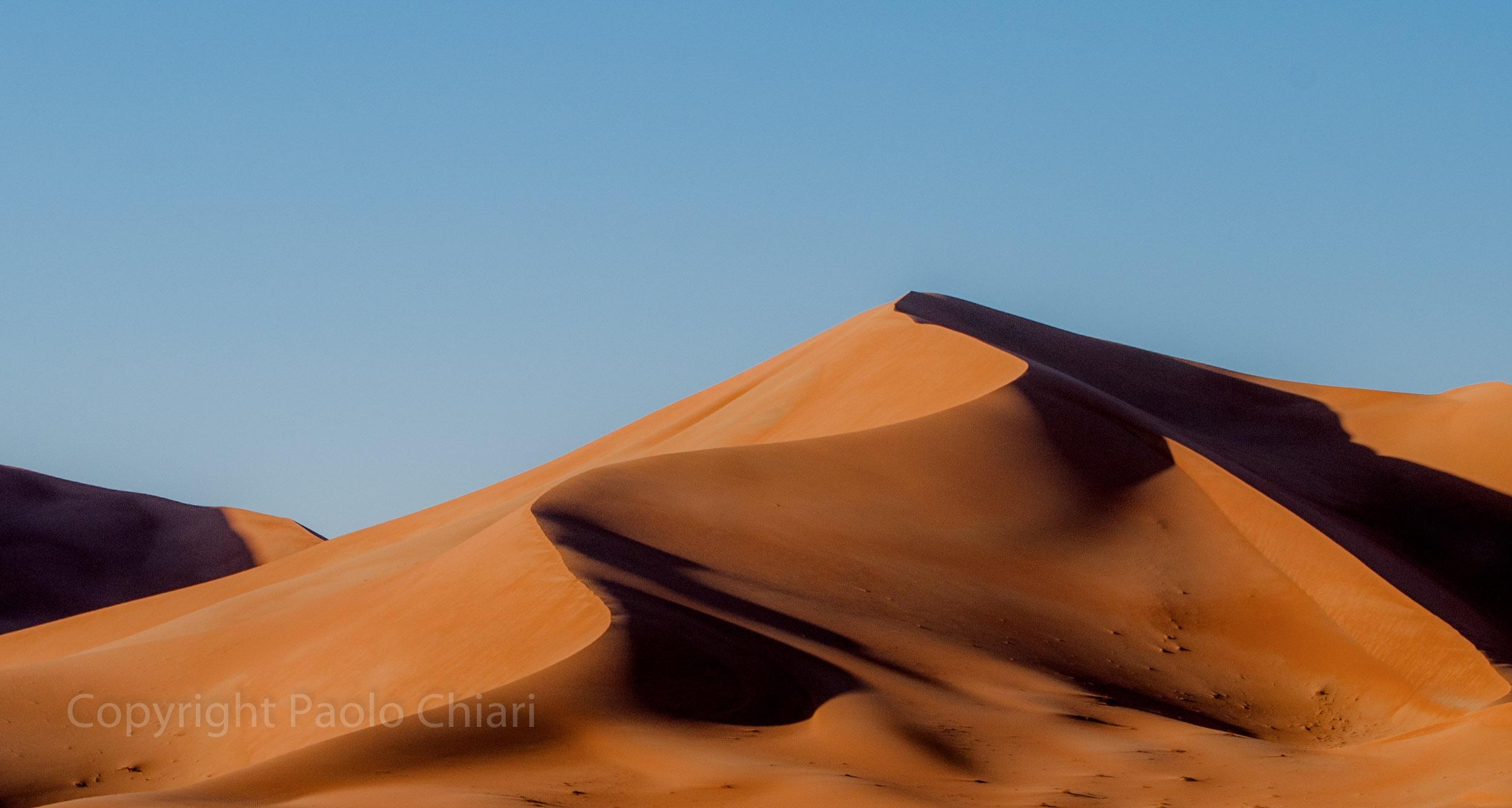 Oman14_2231