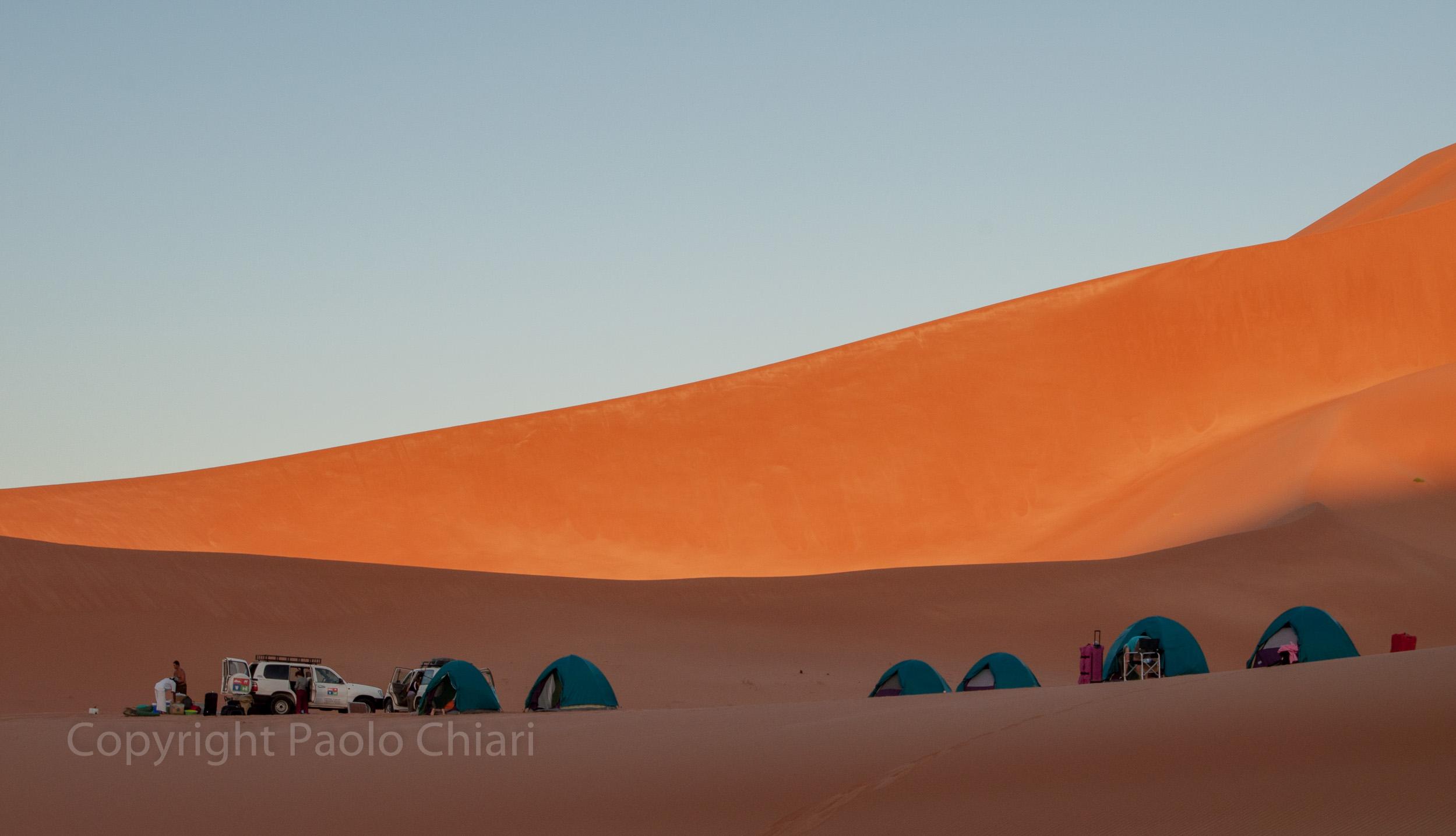 Oman14_2247